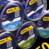 MECHANIC Solder Wick Remover 2.5mm