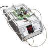 AOYUE 853A++Quartz IR Ceramic heater