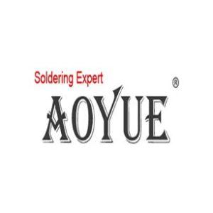AOYUE