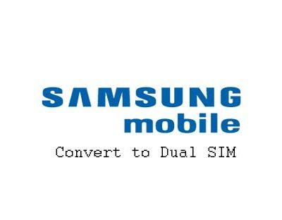convert S9/S9+ (SM-G960F/G965F)