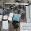3.5-180X Trinocular Stereo Microscope Double Stand +38MP 2K HDMI USB Camera