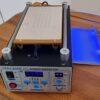 YIHUA 946D-III LCD Separator displeju