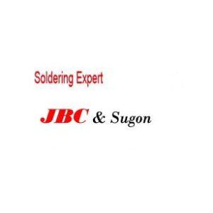 JBC & Sugon